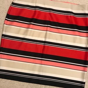 Roz and Ali pencil skirt